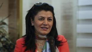 Erdoğan'ın başdanışmanı ''seçim ziyareti'' kapsamında kendi evine gitti