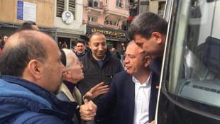 Türkiye kazan Gürsel Tekin kepçe...