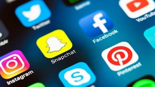 Sosyal medyadaki ''çökme''nin nedeni belli oldu