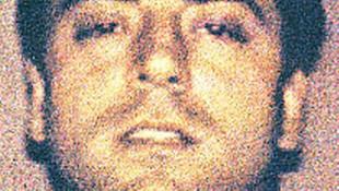 New York'un ünlü mafya babası öldürüldü