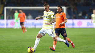Mithat Halis: Martin Skrtel Parma'ya transfer olabilir