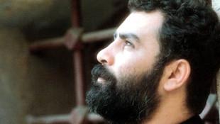 Abisi anlattı: Eğer Ahmet Kaya yaşasaydı...
