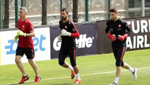 Süper Lig'de Şenol Güneş isyanı! 'Anormal...'