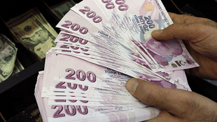 Bakan müjdeyi verdi: ''2020'ye kadar devlet ödeyecek''