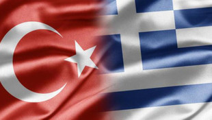 Türkiye'den çok sert Yunanistan açıklaması