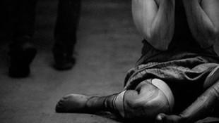 Engelli kadına tecavüz dehşeti !