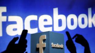 Gençler Facebook'tan çıktı !