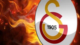 Galatasaray'da Luyindama ve Ndiaye, Yeni Malatyaspor maçında cezalı