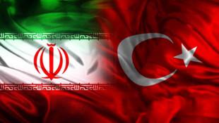 İran açıkladı: ''Türkiye sınırında ortak operasyon yapacağız''
