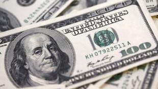 Dolar ve euro yükselişe geçti ! İşte son durum