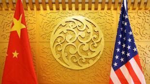ABD ve Çin'in ticaret savaşı devam edebilir