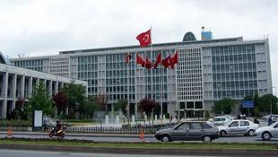 İstanbul'un borcu 3.2 milyar dolar !
