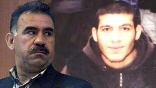 Cezaevinde PKK'lı teröristin Öcalan için intihar ettiği iddiasına açıklama geldi