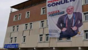 Trabzon'u karıştıran görüntü ! Emniyet'ten açıklama geldi