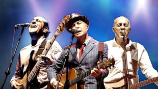 MFÖ konseri iptal edildi