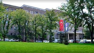 Ankara Üniversitesi 132 kamu personeli alacak