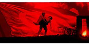 Spor camiasından 18 Mart Çanakkale Zaferi ve Şehitleri Anma Günü paylaşımları
