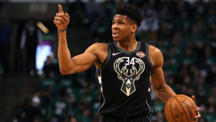 Milwaukee Bucks 125 - 130 Philadelphia 76ers