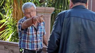 Karısı tarafından bıçaklanan kişi: Yaz gazeteci...