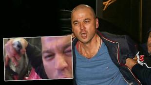 Papağana işkence eden Murat Özdemir 3 ay sonra çark etti