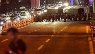 15 Temmuz'da eşi ve oğlu şehit olan Nihal Olçok isyan etti