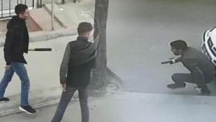 İstanbul'da uyuşturucu satıcıları mahalleli ile çatıştı