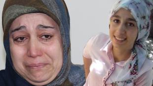 Genç kız 3'ü kadın 6 kişi tarafından kaçırıldı
