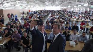''Değişimi Sancaktepe'de Özgen Nama ile başlatın''