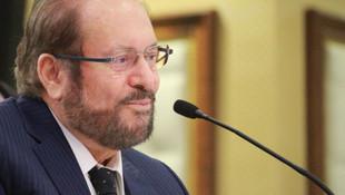 BTP lideri Haydar Baş: ''Haydar Baş: Oy Dilenmiyoruz''