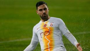 Sinan Gümüş'ün sezon sonunda Genoa'ya transfer olacağı iddia edildi