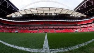 İngiltere Futbol Federasyonu Yeni Zelanda'da hayatını kaybedenleri anacak