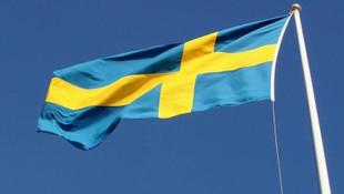 İsveç, Uygur Türkleri için kararını verdi
