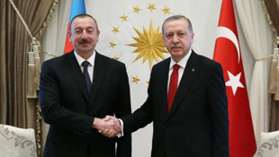 Cumhur İttifakı'nda sürpriz Aliyev iddiası