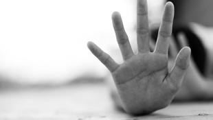 Öz babaya kızından cinsel istismar suçlaması