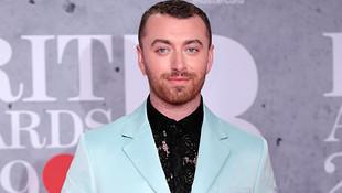 Ünlü şarkıcı cinsiyet değiştirmeyi düşünüyor