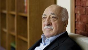 Fetullah Gülen'in kardeşi ölü bulundu