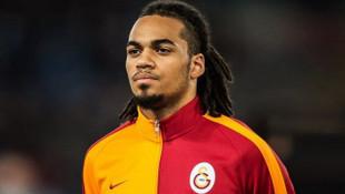 Jason Denayer: Galatasaray hayatımı değiştirdi