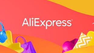 Alibaba ve Aliexpress alışverişlerine ek vergi geldi