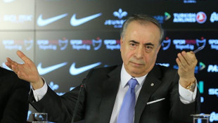 Mustafa Cengiz'den maç saati ve Kulüpler Birliği açıklaması!