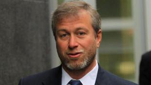 Roman Abramovich Chelsea için 2,5 milyar Pound istiyor