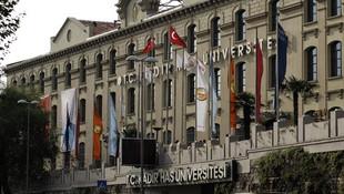 Kadir Has Üniversitesi araştırdı; işte Türkiye'nin birinci sorunu