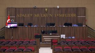 Karakolda ''Erdoğan'a hakaretten'' hapis cezası