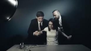 İYİ Parti'den Erdoğan'a klipli yanıt