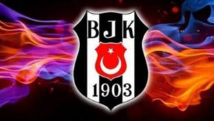 Beşiktaş Akhisarspor kalecisi Fatih Öztürk ile temas kurdu