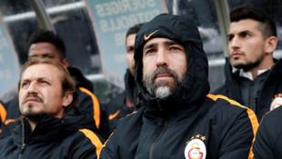 Igor Tudor'un yeniden Udinese'nin başına geçeceği iddia edildi