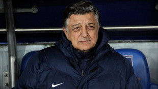 Yılmaz Vural: Beşiktaş'ı çalıştırmayı elbette isterim