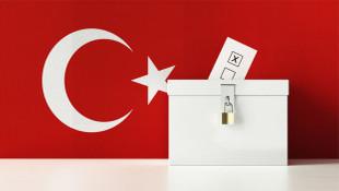 Kars seçimleri bıçak sırtında ! Cumhur İttifakı MHP ve HDP at başı gidiyor