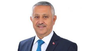 AK Partili adaydan şok itiraf: ''AK Partili bakan bana FETÖ imamı yolladı''