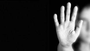 Babasını cinsel istismarla suçlayan kızdan kan donduran ifade