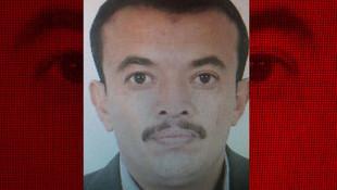 PKK'nın suikastçısı tutuklandı